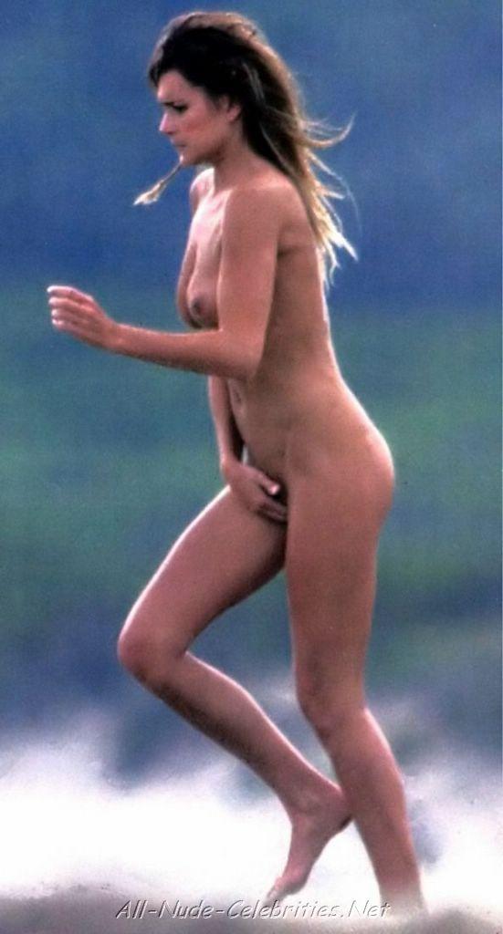 Alena seredova nude