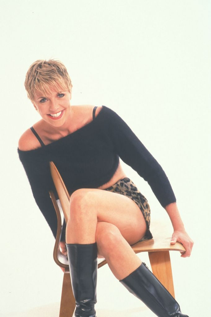Amanda Tapping: www.easycelebritys.com/a/amanda_tapping_02