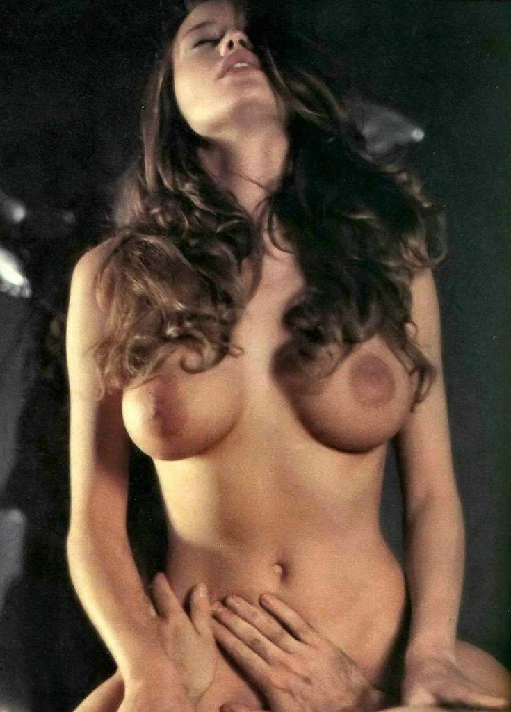 Nude Mom Porn