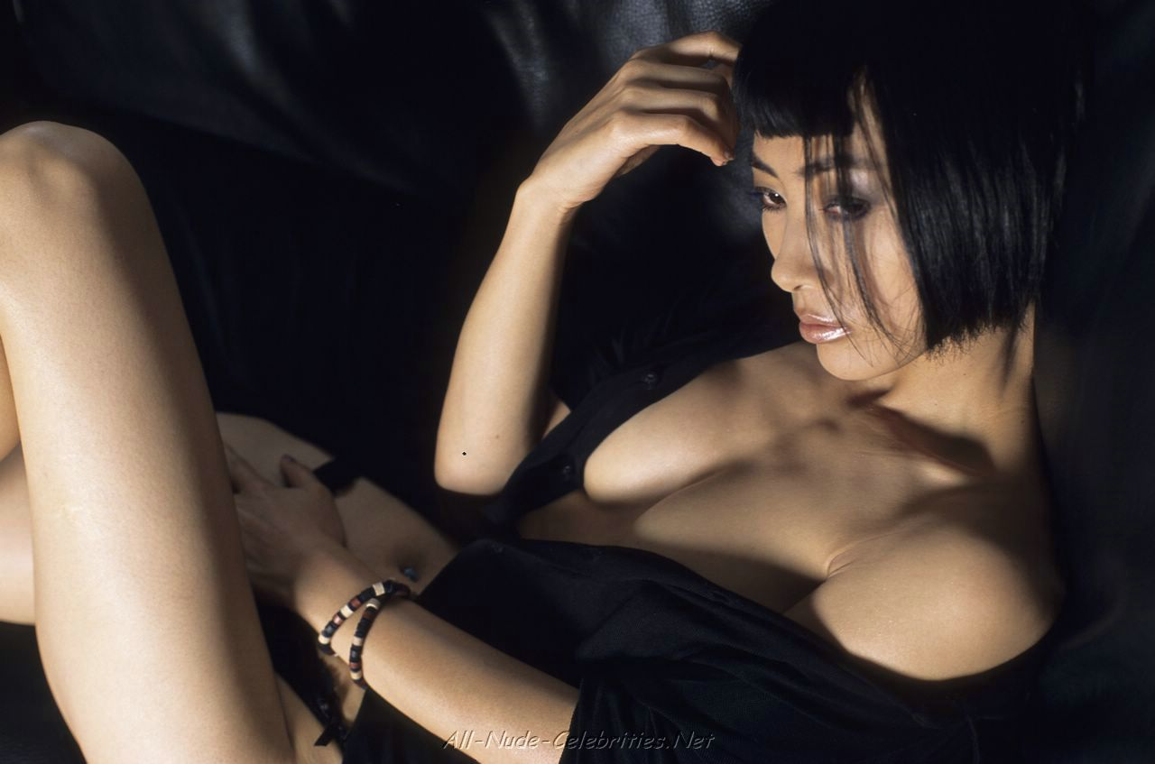 Bai ling hardcore pics gallery sex galleries