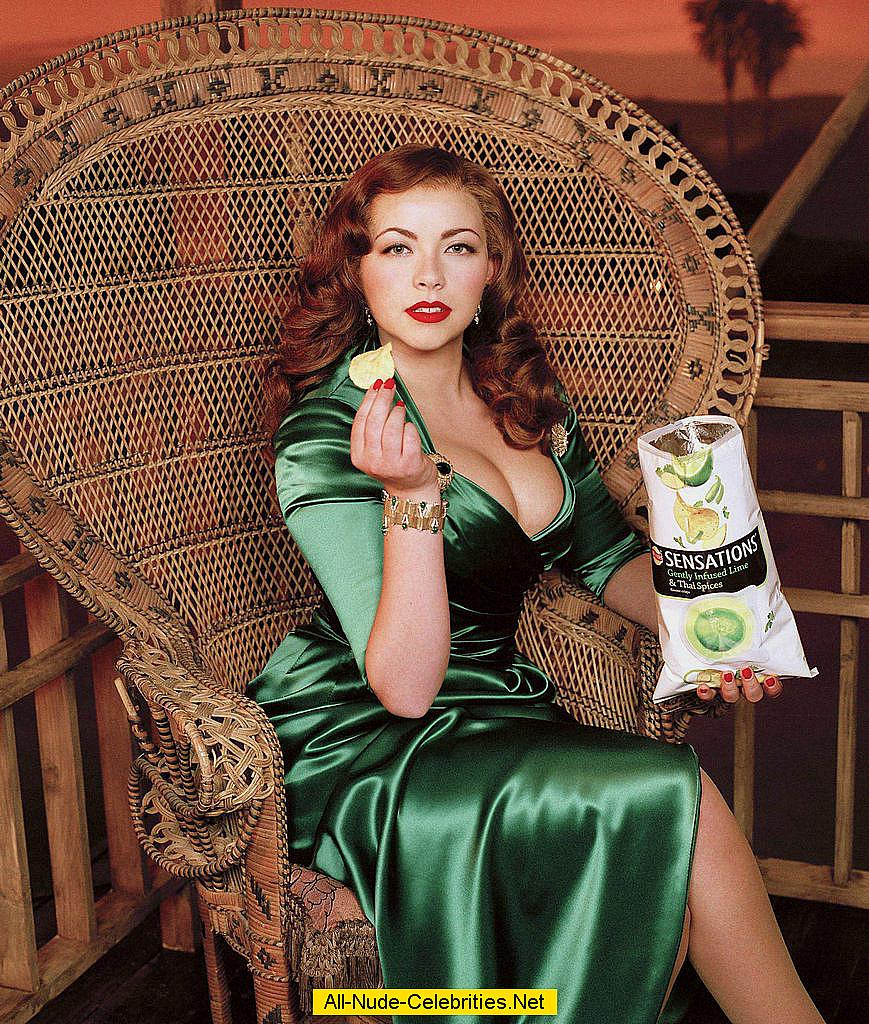 Charlotte Church sexy posing scans from various magazines: www.easycelebritys.com/c/charlotte_church_04/topcelebs.html