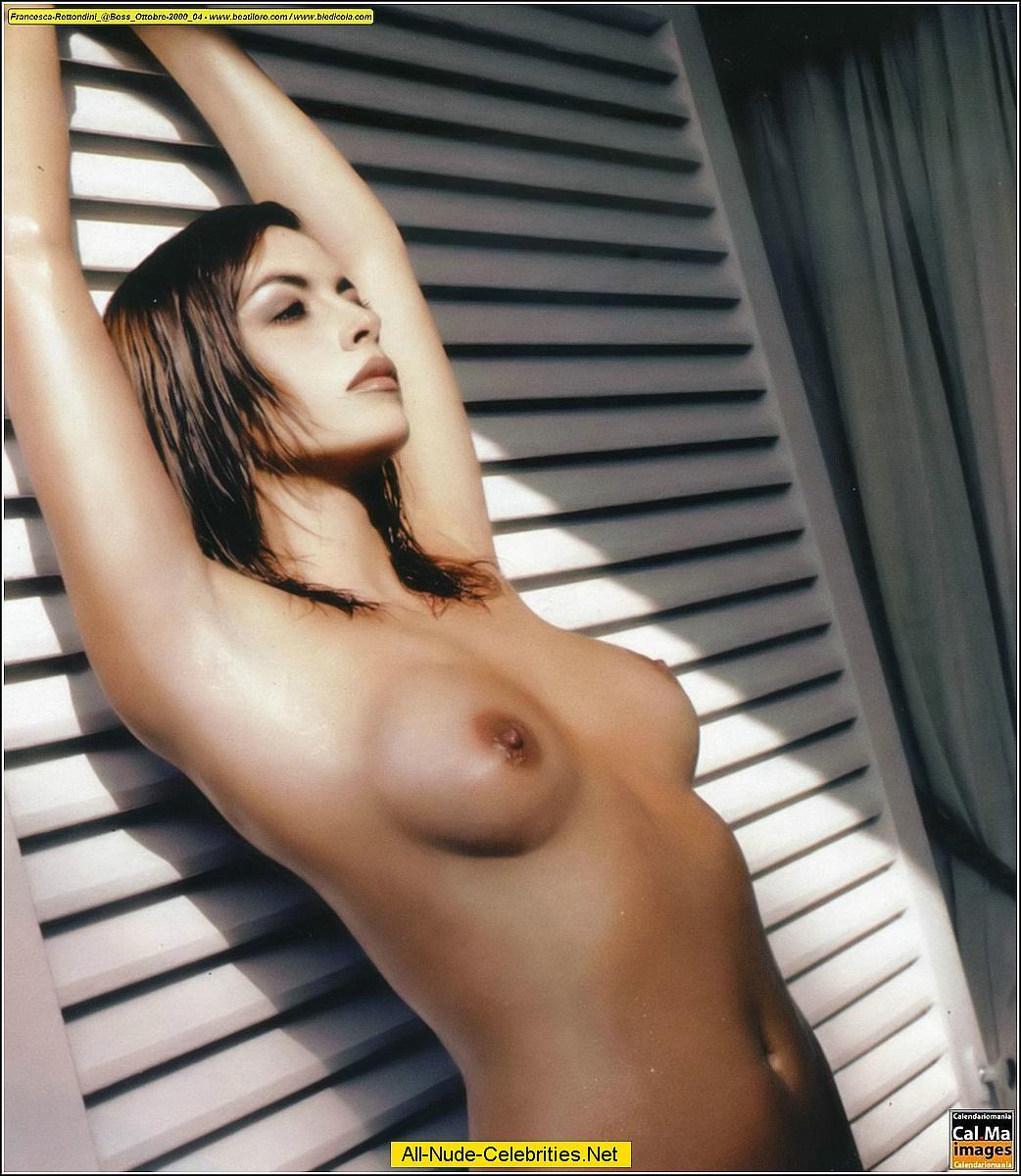 Seems me, nude italy beauty