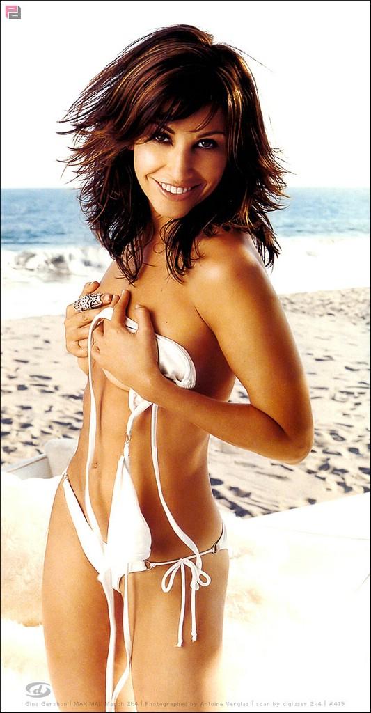 Gina Gershon nude: www.easycelebritys.com/g/gina_gershon_03/02.html