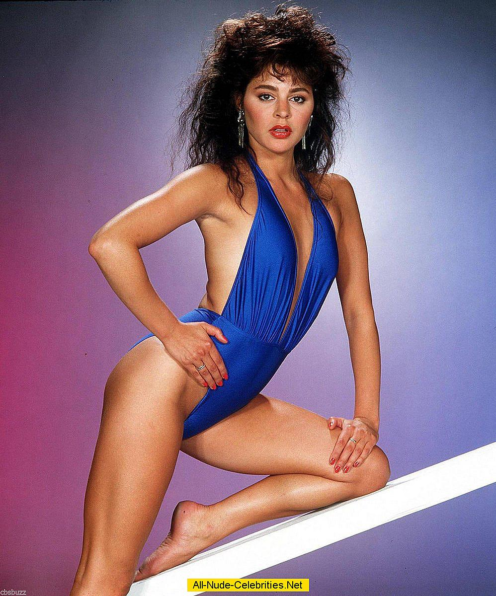 jane leeves naked sexy images