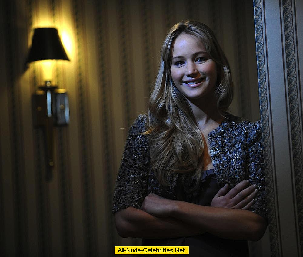 jennifer lawrence mr skin