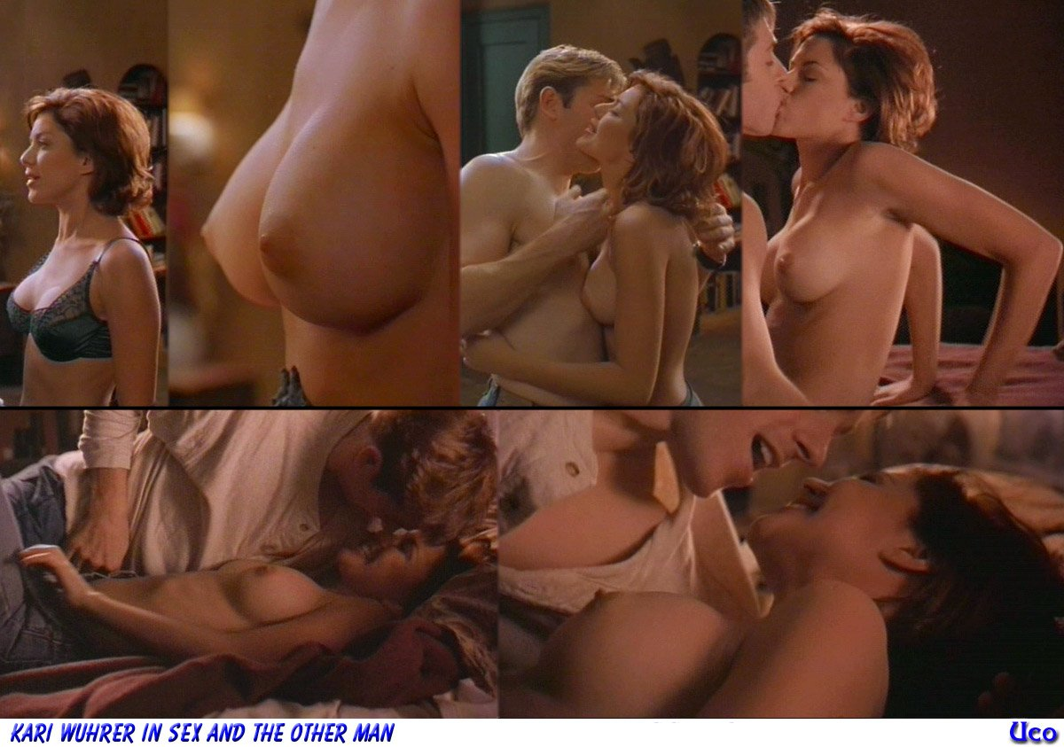 celebrity movie sex tube