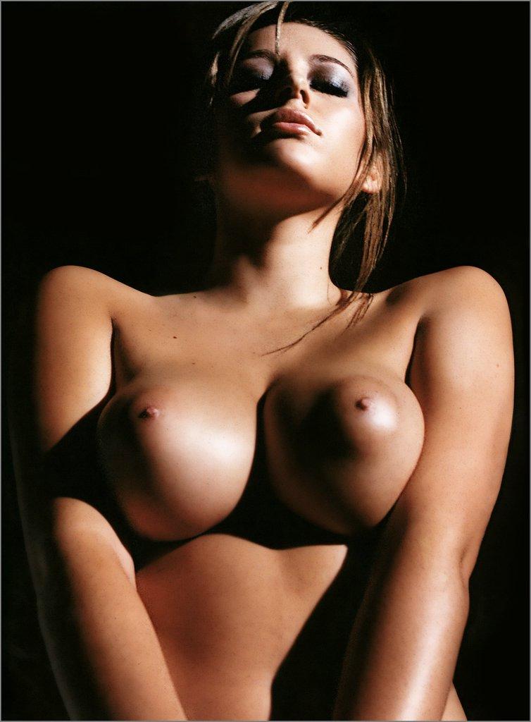 Good topic Sexy nude oily porn