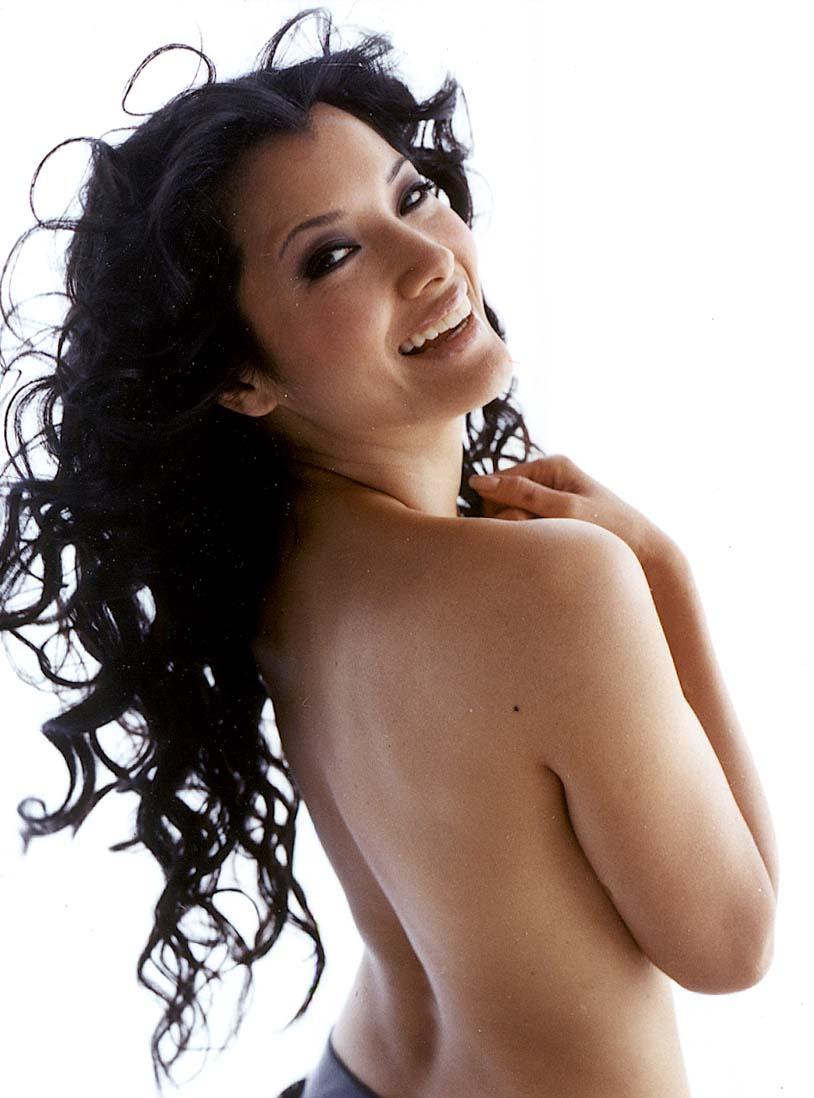 Christina ricci nude boobs from prozac nation movie - 29 part 9