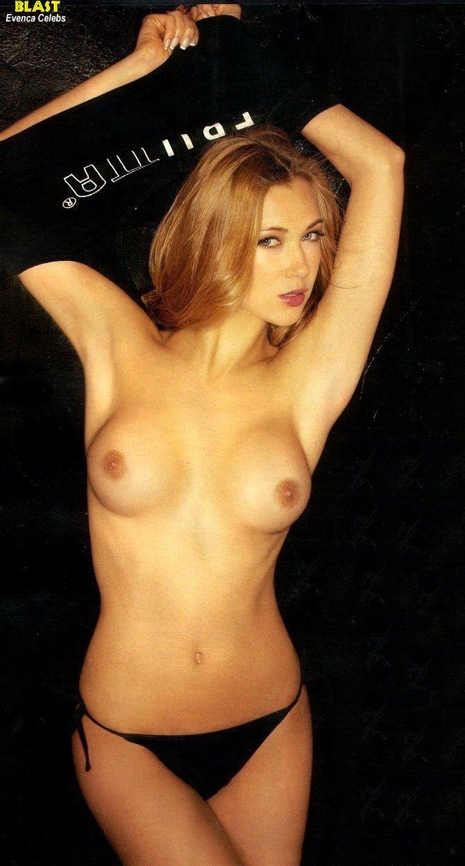 amanda knox in jail nude fake