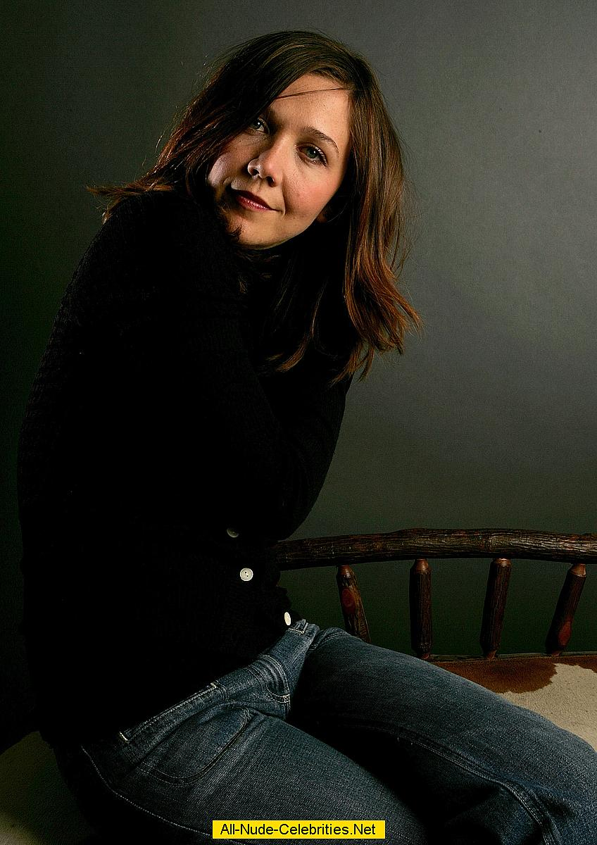 Maggie gyllenhaal secretary spanking, big tits porn slut licks pussy by old man
