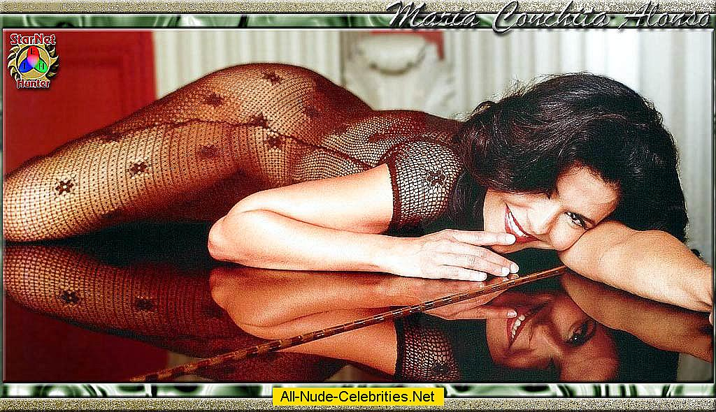 Порно фото мария хорцман 31433 фотография