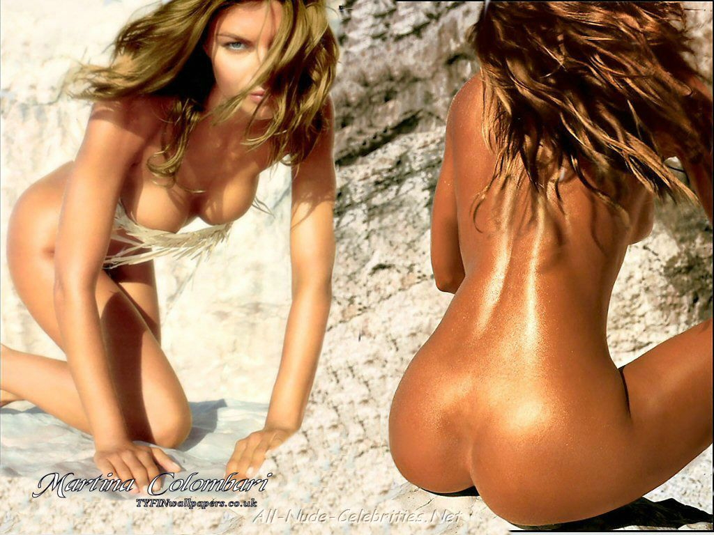 Pictures Of Angelina Jolie Nude 38
