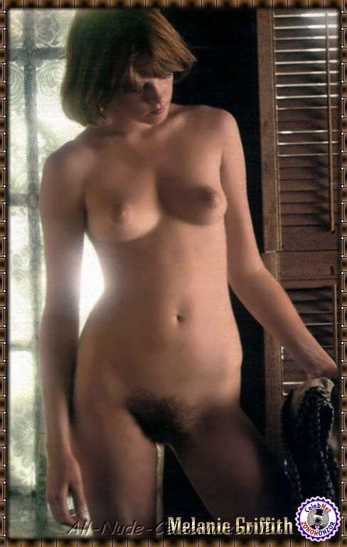 naked Pussy Mel Harris (76 pictures) Porno, Twitter, underwear