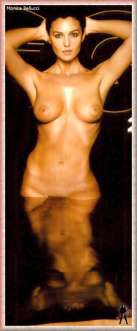 lyashki-porno-foto