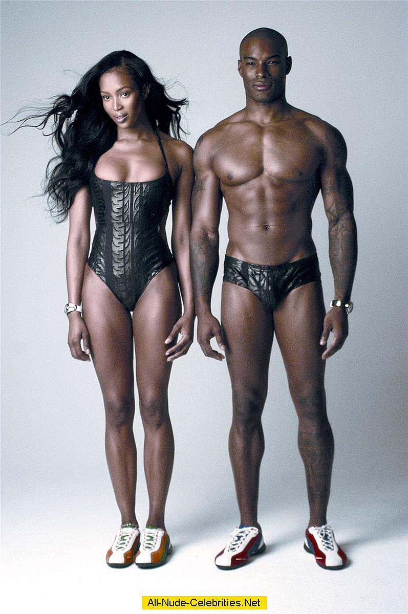 http://www.easycelebritys.com/n/naomi_campbell_31/pics/naomi_campbell_17.jpg