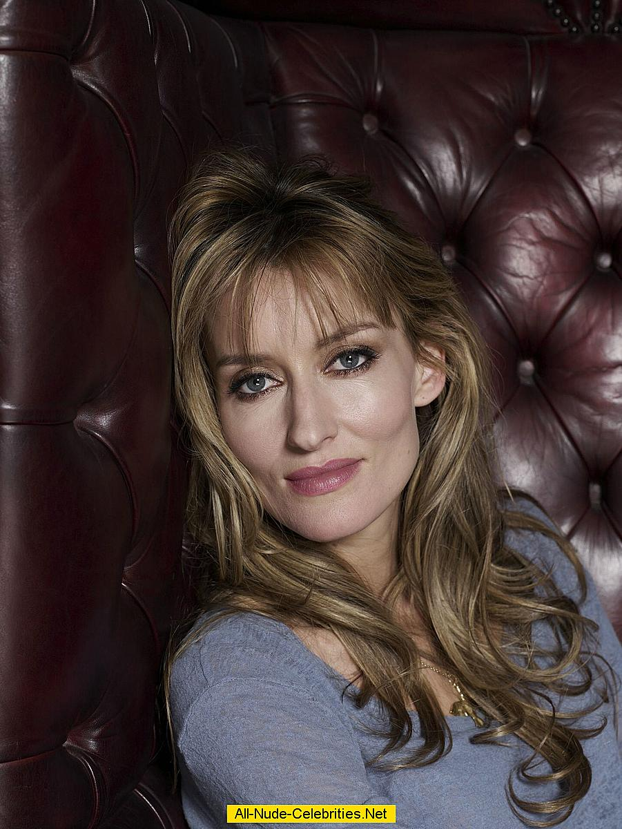 Natascha McElhone non nude photosets from mags: www.easycelebritys.com/n/natascha_mcelhone_02/topcelebs.html