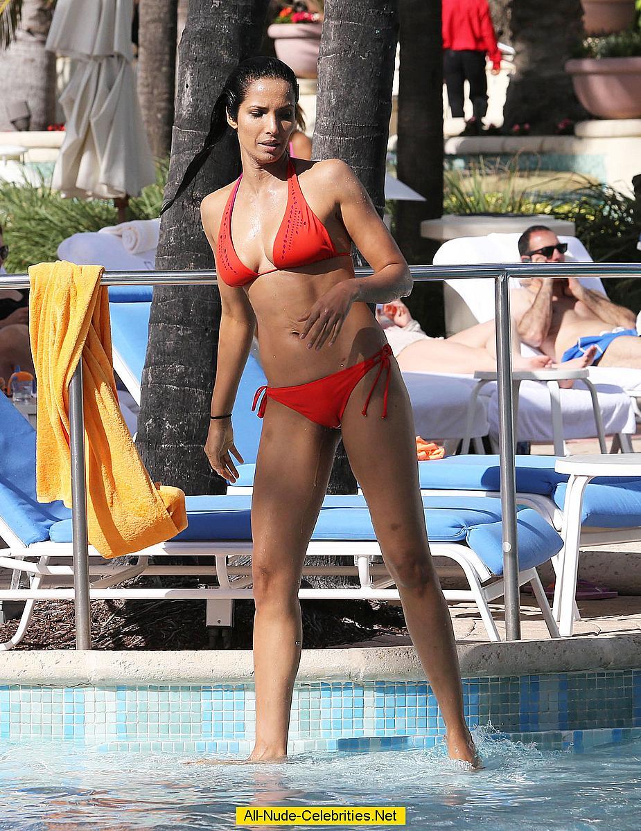 bodies Best nude celebrity