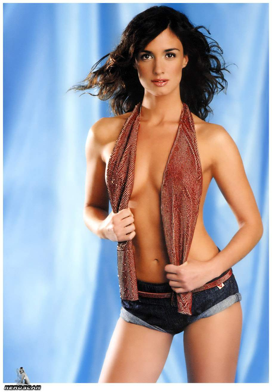 Mr Skin finds all the hot celebrity nude scenes in every movie you can ...: www.easycelebritys.com/p/paz_vega_01/02.html
