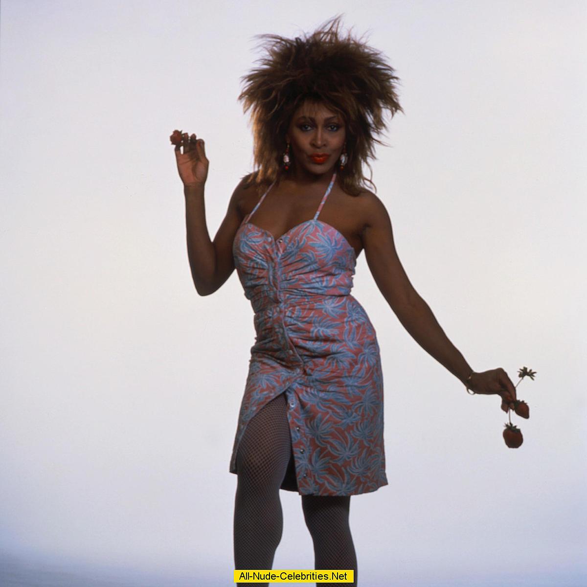 Tina Turner Nude Naked S Videos Bio Of