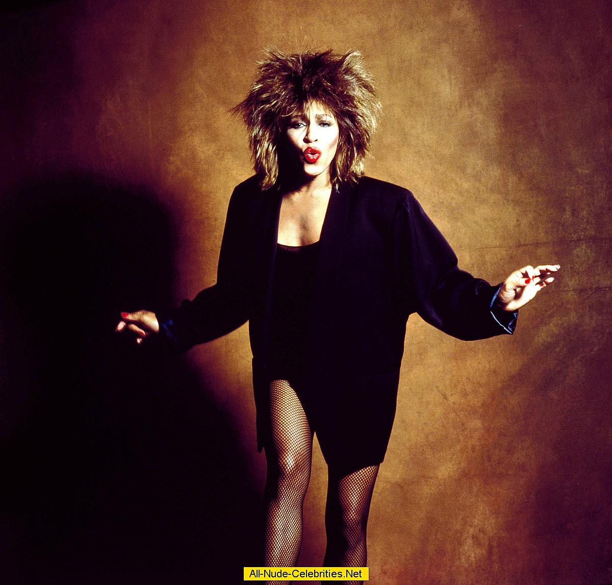 Rather video com tina turner nude much regret